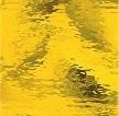 SPECTRUM WATERGLASS